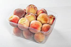 Photo Peaches