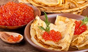 Images Pancake Roe