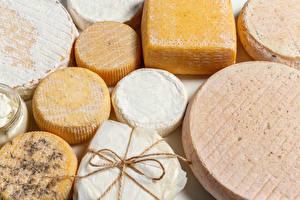 Hintergrundbilder Käse Viel Lebensmittel