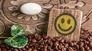 Fonds d'écran Café Smilies Céréale Nourriture