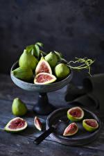 Image Common fig Piece