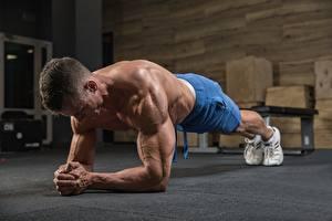 Hintergrundbilder Mann Körperliche Aktivität Muskeln Hand Sport