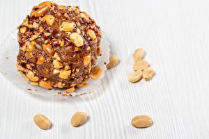 Hintergrundbilder Süßigkeiten Nachtisch Schalenobst
