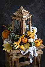 Hintergrundbilder Herbst Kürbisse Natur