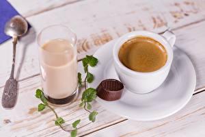 Hintergrundbilder Kaffee Schokolade Tasse Trinkglas Löffel Untertasse das Essen