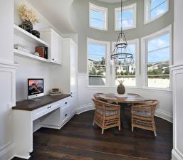 Hintergrundbilder Innenarchitektur Design Kronleuchter Tisch Stuhl Fenster