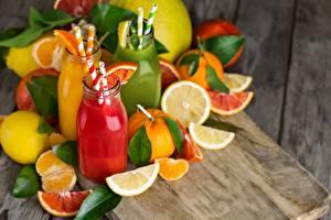 Hintergrundbilder Saft Obst Zitrusfrüchte Flaschen das Essen