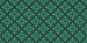 Hintergrundbilder Ornament Textur Grün