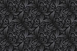 Hintergrundbilder Ornament Textur Graue