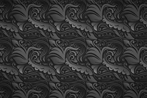 Bilder Ornament Textur Graue