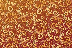 Bilder Tracerie Textur