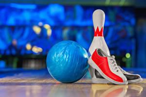 Hintergrundbilder Bowling Plimsoll Schuh Kugeln