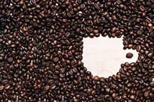 Wallpapers Coffee Many Grain Mug