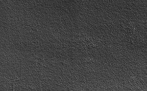 Wallpaper Texture Gray