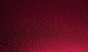 Hintergrundbilder Textur Rot Tropfen Roter Hintergrund