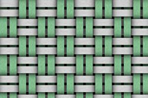 Wallpaper Texture Stripes