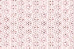 Hintergrundbilder Tracerie Textur Rosa Farbe