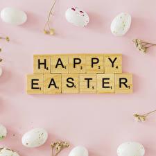 Image Easter Word - Lettering Lettering Eggs Egg Food