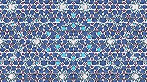 Bilder Ornament Textur pattern