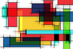 Hintergrundbilder Vektorgrafik Textur Bunte