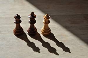 Hintergrundbilder Schach Schatten Drei 3 Aus Holz