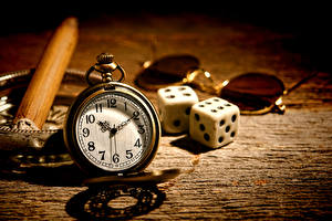 Images Clock Pocket watch Dice Eyeglasses
