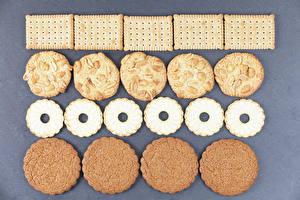 Hintergrundbilder Kekse Hautnah das Essen