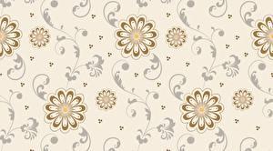 Fotos Textur Tracerie Blüte