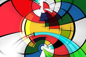 Hintergrundbilder Textur Vektorgrafik Mehrfarbige