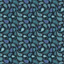 Fotos Ornament Textur