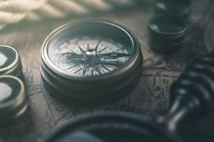 Hintergrundbilder Großansicht Geographie Kompass