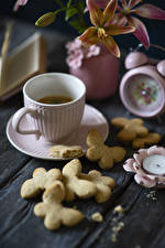 Hintergrundbilder Kaffee Kekse Tasse Lebensmittel