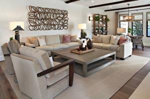 Hintergrundbilder Innenarchitektur Design Wohnzimmer Couch Sessel