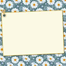 Bilder Blatt Papier Vorlage Grußkarte Papier