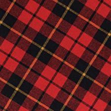 Bilder Textur Webstoff Strips
