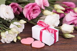 Image Valentine's Day Gifts Heart flower