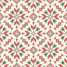 Fotos Textur Ornament Sweatshirt