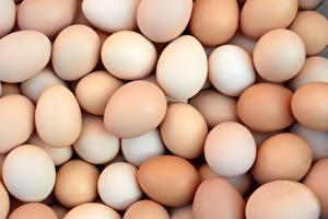 Hintergrundbilder Viel Textur Eier das Essen