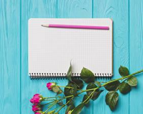 Hintergrundbilder Bleistift Vorlage Grußkarte Notizblock