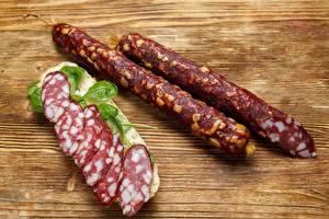 Images Sausage Butterbrot Sliced food