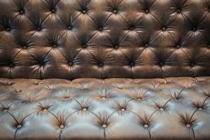 Hintergrundbilder Textur Sofa Leder
