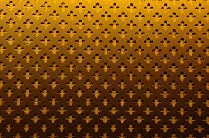 Bakgrunnsbilder Tekstur Gylden Metall