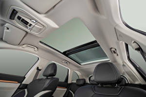 Images Salons Haval Crossover Ceiling Chinese H6, 2020 auto