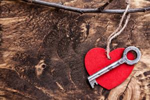Hintergrundbilder Valentinstag Herz Schlüssel Vorlage Grußkarte