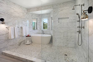 Picture Interior Design Bathroom