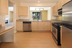 Image Interior Design Kitchen