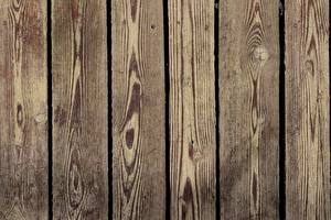 Image Texture Wood planks Template greeting card