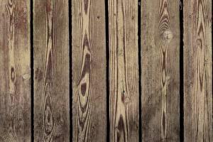 Hintergrundbilder Textur Bretter Vorlage Grußkarte