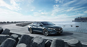 Pictures Buick 2019-20 Buick LaCrosse