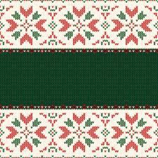 Bilder Neujahr Ornament Textur Vorlage Grußkarte Sweatshirt